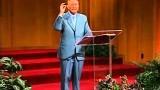 4/10 – La luz Menor – Serie: Creed a sus Profetas – Pr. Esteban Bohr