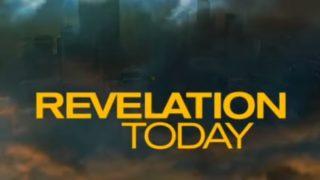 1 | Nuestros Días En La Profecía Bíblica | APOCALIPSIS HOY