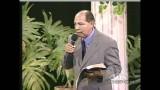 5/8 – Cuatro tesoros para ti – Serie: Cuba Jesús te ama – Pastor Alejandro Bullón