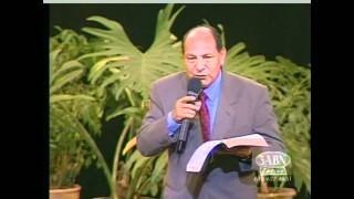 4/8 – Las bendiciones del Espíritu Santo – Serie: Cuba Jesús te ama – Pastor Alejandro Bullón