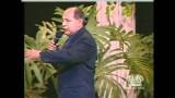 3/8 – Las bendiciones del hijo 2 – Serie: Cuba Jesús te ama – Pastor Alejandro Bullón