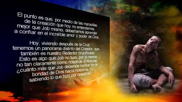 """LECCIÓN 04  – """"LA CREACIÓN: UN TEMA BÍBLICO"""" – Clamor de Medianoche"""