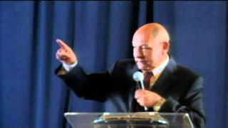1/3 – PRUEBA CON JESÚS – PASTOR ALEJANDRO BULLÓN
