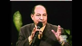 7/8 – Poder para resucitar – Serie: Cuba Jesús te ama – Pastor Alejandro Bullón
