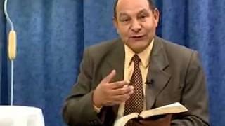 29 – La Verdad – ¡Piense en esto! – Pr. Alejandro Bullón