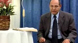 28 | Ateísmo | ¡Piense en esto! | Pr. Alejandro Bullón