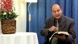 18 – La Resurrección – ¡Piense en esto! – Pr. Alejandro Bullón