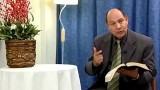 12 – La Biblia – ¡Piense en esto! – Pr. Alejandro Bullón