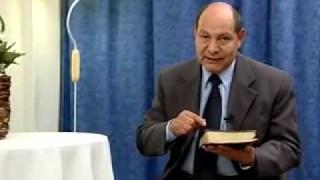 1 | Jesús en el Principio | ¡Piense en esto! | Pr. Alejandro Bullón