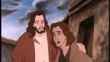 EL JUEZ JUSTO – RELATOS ANIMADOS DE LA BIBLIA