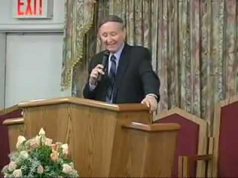La Verdadera Adoración – Pastor Esteban Bohr