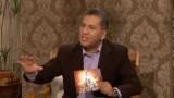 01 La Misión de María | Semana Santa 2013 | Marcas de Esperanza