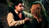 El Regreso – Película Completa – Pr. Alejandro Bullón