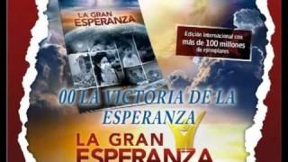 00 – La victoria de la esperanza – LA GRAN ESPERANZA
