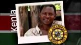 Día 10 – Kenia – ESCUELA CRISTIANA DE VACACIONES 2013