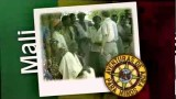 Día 6 – Mali – ESCUELA CRISTIANA DE VACACIONES 2013