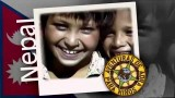 Día 4 – Nepal – ESCUELA CRISTIANA DE VACACIONES 2013