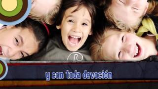 009. DE SU TRONO – ESCUELA CRISTIANA DE VACACIONES 2013