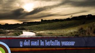 004. ME GUSTA LA ECV – ESCUELA CRISTIANA DE VACACIONES 2013
