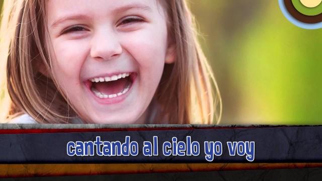 001. MI VIDA AL SERVICIO DE DIOS – ESCUELA CRISTIANA DE VACACIONES 2013