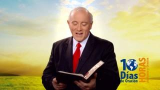10 Días de Oración | Día 3 – Pr. Bruno Raso de la Iglesia Adventista