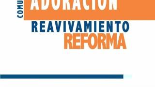 Promocional 10 días de oración 28/02 al 09/03 IASD