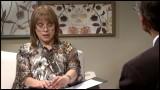 9 – Autonomía: Aprendiendo a pensar – Encuentro de Padres 2013 | Iglesia Adventista