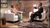 8 – Buenos hábitos mentales – Encuentro de Padres 2013 | Iglesia Adventista