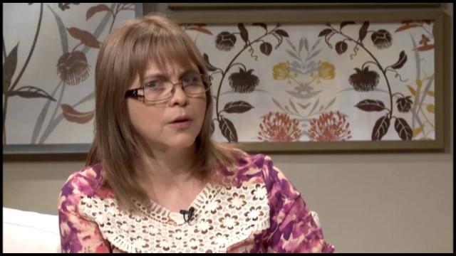 7 – Autoestima – Encuentro de Padres 2013 | Iglesia Adventista