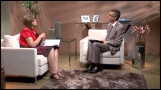 6 – Disciplina es posible – Encuentro de Padres 2013 | Iglesia Adventista