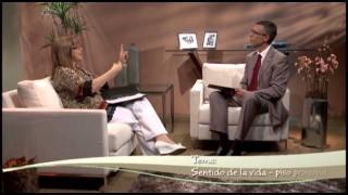 4 – Sentido de la vida – Encuentro de Padres 2013 | Iglesia Adventista