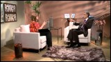 1 – Vunerables pero Invencibles – Encuentro de Padres 2013 | Iglesia Adventista