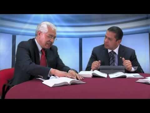 """Lección 11 – """"El Sábado : don del Edén"""", """"ESCSAB 2013-03-16"""""""
