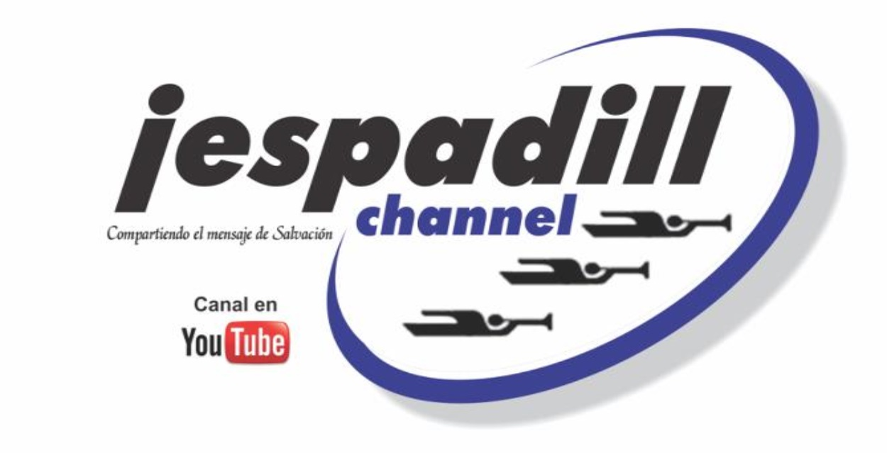 JespadillChannel