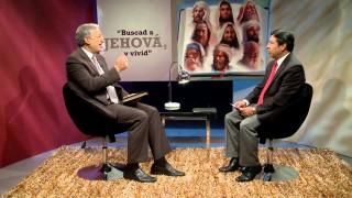 Introducción Bosquejo de la Escuela Sabática 2º Trim/2013  – Pr. Edison Choque