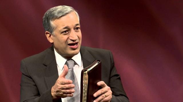 Bosquejo LECCIÓN 1 – Adulterio Espiritual (Oseas) 2º Trim/2013 | Iglesia Adventista