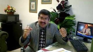 Lección 02 – Amor y Juicio: El Dilema De Dios (Oseas)
