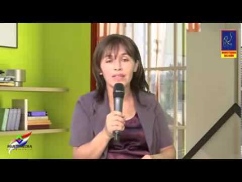 PRIMARIOS – ÉNFASIS DEL MINISTERIO DEL NIÑO – SEGUNDO PRE TRIMESTRAL 2013