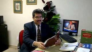 Lección 1 – Adulterio Espiritual (Oseas) Por Marlon Garcia.
