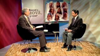 Bosquejo LECCIÓN 2 – Amor y juicio (Oseas) 2º Trim/2013 | Iglesia Adventista