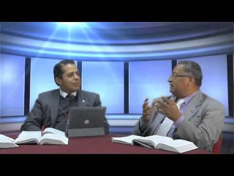 """Lección 7 – """"El Pueblo Especial de DIOS(Miqueas)"""", """"ESCSAB 2013-05-18"""""""
