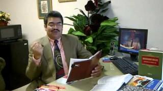 Leccion 08, Confiar En La Bondad De Dios (Habacuc) Mi Escuela Sabatica Por Marlon Garcia