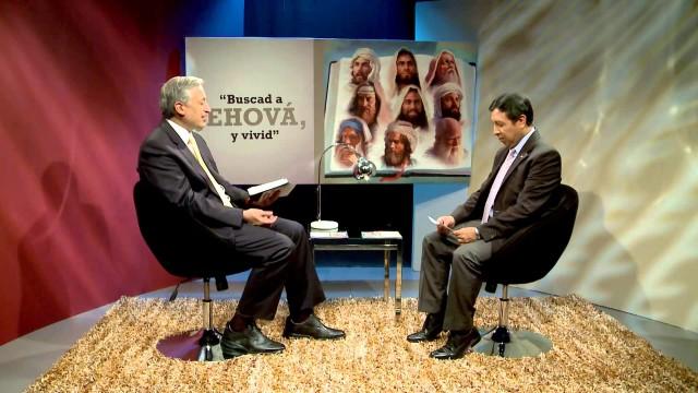 Bosquejo de la Escuela Sabática 9: El Día de Jehová (Sofonías y Nahum) 2º Trim/2013|Igl. Adventista