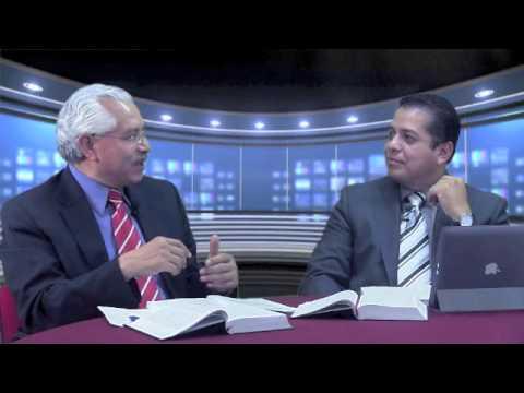 """""""Reavivamiento : nuestra mayor necesidad"""",""""Lección # 1 ESCSAB 2013-07-06″"""