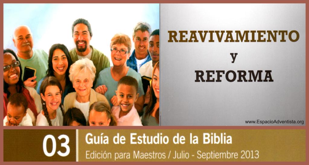 Fondo Escuela Sab  Tica Tercer Trimestre 2013 1024x546
