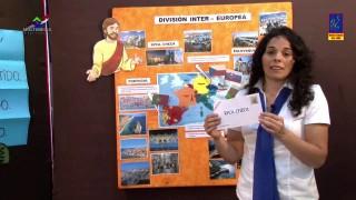 Intermediarios – Pretrimestral 3er Trimestre 2013