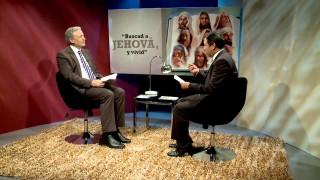 Bosquejo de la Escuela Sabática 12: El mejor don del Cielo (Zacarías) 2º Trim/2013| Igl. Adventista
