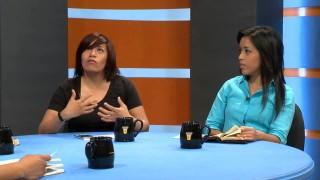 Lección 12 | EL MEJOR DON DEL CIELO (ZACARÍAS) | Escuela Sabática Universitaria