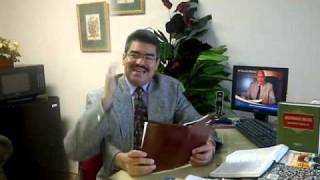 Leccion 2. La Oración: El Corazón Del Reavivamiento por Marlon Garcia
