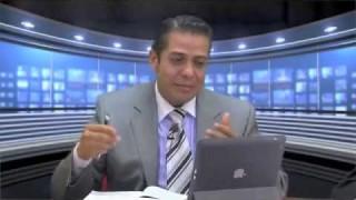 """""""La Oración : el corazón del Reavivamiento"""",""""Lección # 2 ESCSAB 2013-07-13″"""